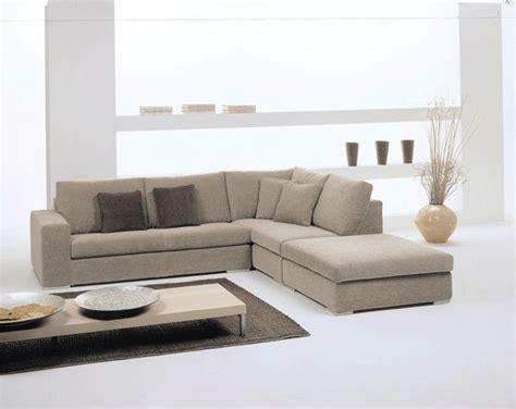 20 Best Ideas of Modular Corner Sofas