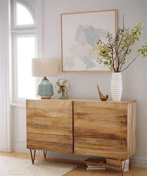 20+ Best Ikea Hacks Ideas For Home Decoration | Decoración ...
