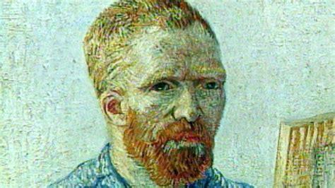 20 Best Inspiring Vincent Van Gogh Quotes on Motivation ...