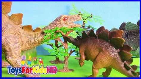 20 best Juguetes de jurassic World   Jurassic World Toys ...