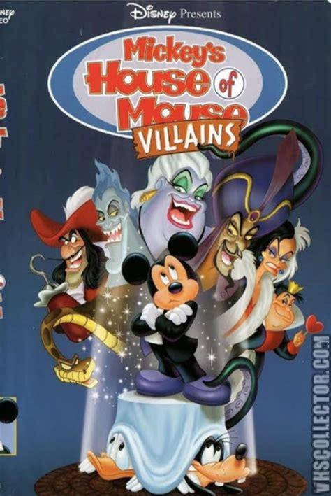 20 Best Kids Halloween Movies on Netflix   Family ...