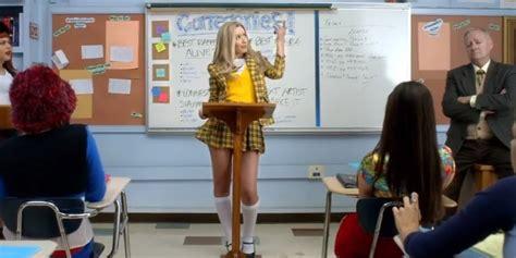 20 Best Music Videos Set In High School | Billboard | HuffPost
