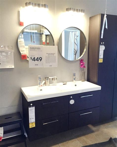 20 Best Round Mirrors for Bathroom | Mirror Ideas