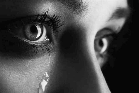 20 Cosas qué hacer cuando estás triste y deprimida ...