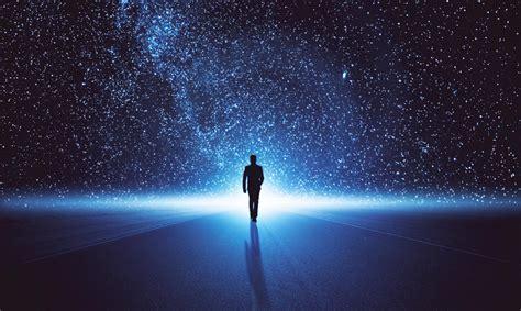 20 Curiosidades del Universo   Impresionantes [Con Imágenes]