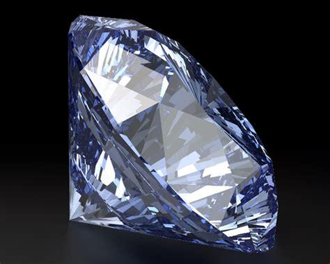 20+ Diamond Vectors, AI, EPS, SVG Download | Design Trends ...