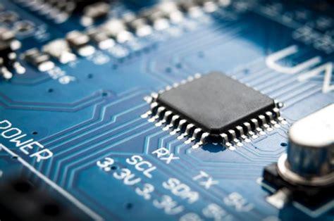 20 Ejemplos de Materiales Semiconductores