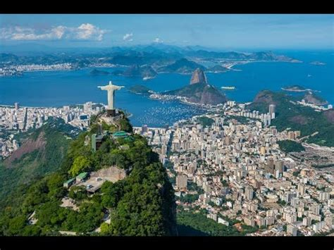 20 Excellent Things to do in Rio de Janeiro, Brazil   YouTube