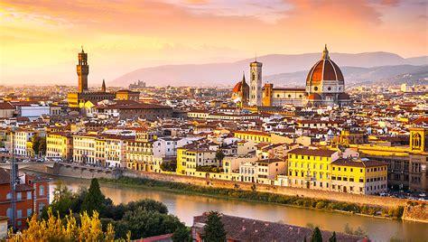 20 Fotos de Florencia