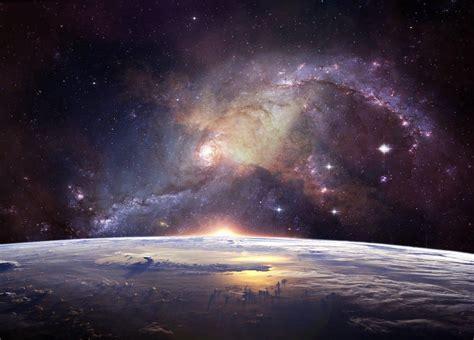 20 fotos impresionantes del espacio a gran resolución
