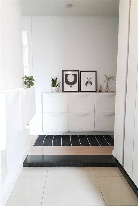 20 Functional Ways To Use IKEA Trones Storage Boxes | Home ...