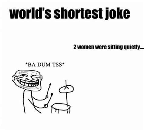 20+ Funniest Jokes Ever – WeNeedFun
