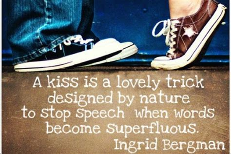 20 Funny Love Quotes for Her Best to Share & Tag