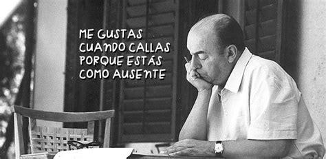 20 grandes poemas en español in 2020