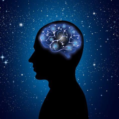 20+ Human Brain Vectors   EPS, PNG, JPG, SVG Format ...