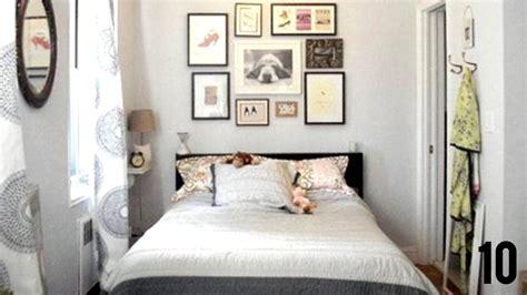 20 ideas como decorar una habitación pequeña | 20 Ideas ...