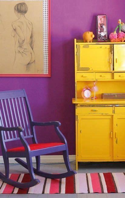 20 ideas para pintar muebles de madera antiguos a todo ...