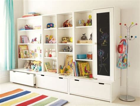 20+ IKEA Cubby Kids Storage Design Collections You Must ...