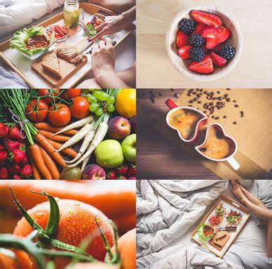 20 imágenes de alta calidad de gastronomía para descargar ...
