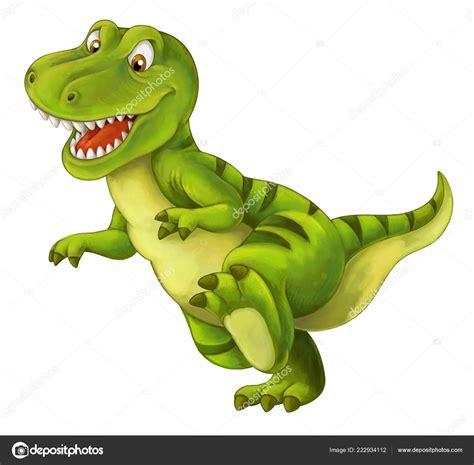 20+ Inspiration Dibujos Animados De Dinosaurios Para Ninos ...