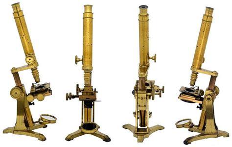 20 inventos de la revolución industrial timeline ...