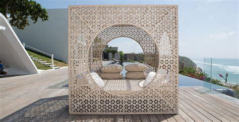 20 Latest Muebles De Jardin Alcampo Stock di 2020