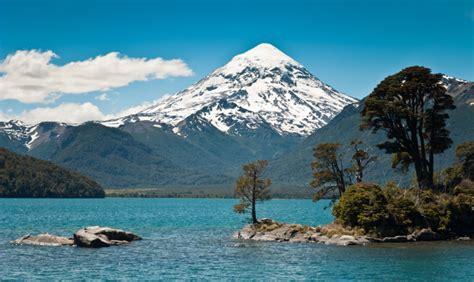 20 lugares para morir de amor por Patagonia argentina ...