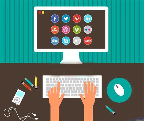 20 maneras creativas para compartir contenido y aumentar ...