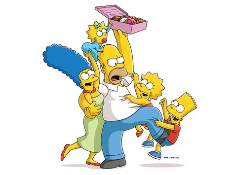 20 Most Iconic Episodes of  The Simpsons