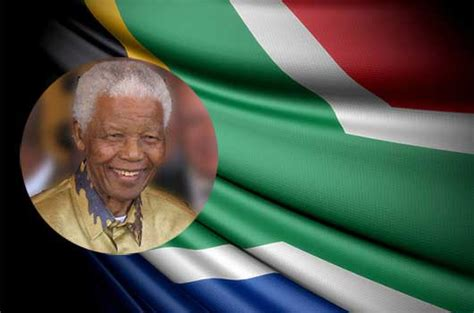 20 Nelson Mandela Quotes to Live By   Mamiverse