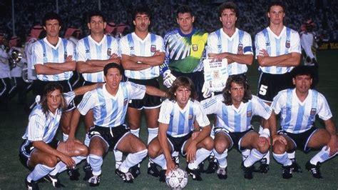 20 octobre 1992 : L Argentine inaugure le Festival des ...