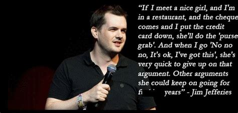 20 Of The Funniest Stand Up Comedy Jokes Ever Told On ...