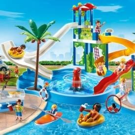 20% Off Playmobil @ Toys R Us Canada