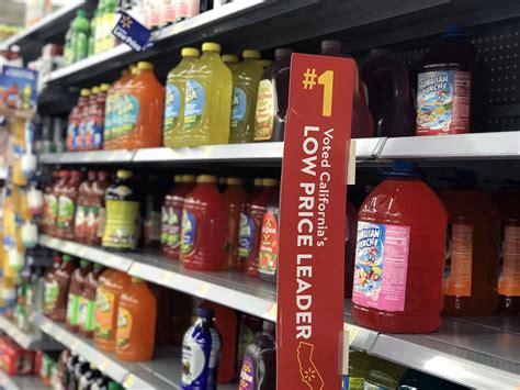 20% Off Walmart Coupon   January 2021 | Bakingshop.com