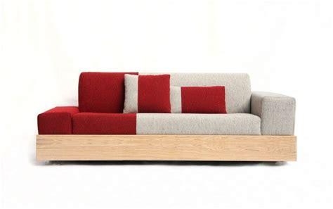 20 original Donde Puedo Vender Muebles Usados Images di 2020