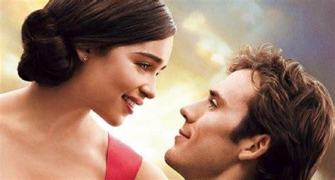 20 películas románticas que no puedes dejar de ver ...