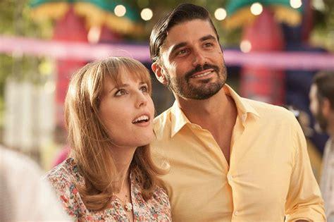 20 películas y series de España recomendadas para ver en ...
