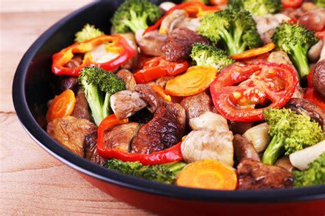 20 Recetas. Cocina Fácil con la Dieta Proteinada   Línea15