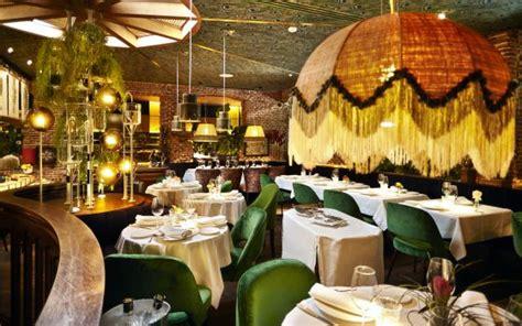 20 secretos deliciosos en Madrid | El Viajero | EL PAÍS