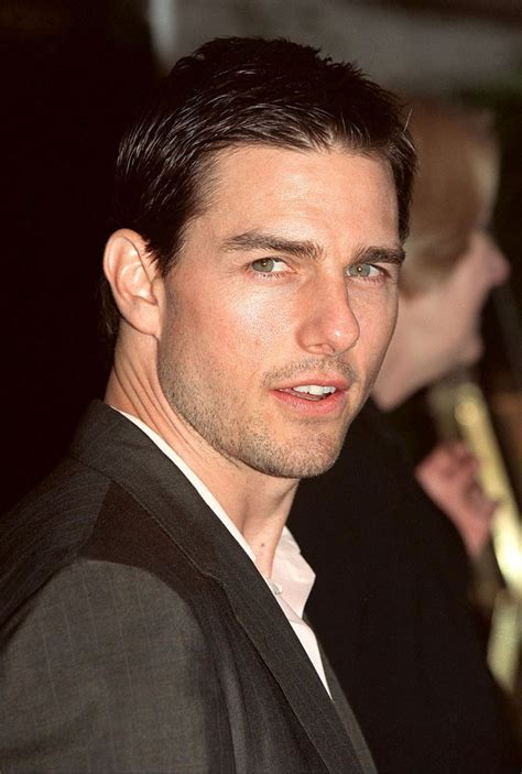20 Sexiest Images Of Tom Cruise That Girls Drool Over ...