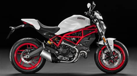 20 Things You Didn t Know About Ducati Motorcycles