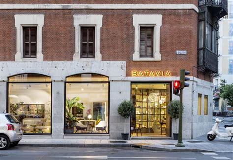 20 tiendas de decoración en Madrid en las que debes ...