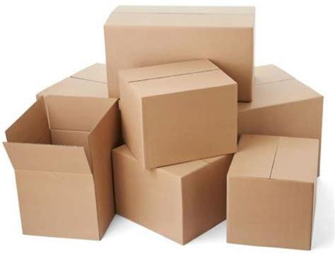 20 usos de cajas de cartón que te sorprenderán ...