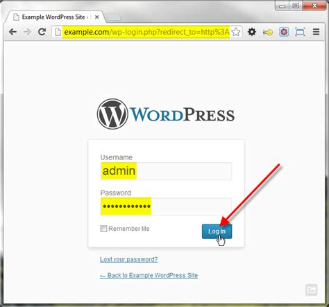20+ WordPress Security Tips To Secure Your Site in 2019 ...