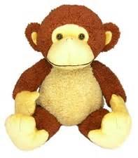 20  World s Softest  Mango  Monkey