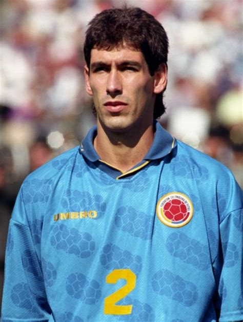 20 years on, the world remembers the tragic loss of Andres ...