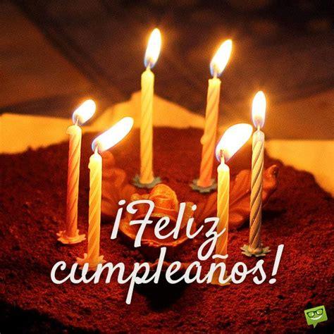 200 Deseos de cumpleaños   Happy b day cards, Birthday ...