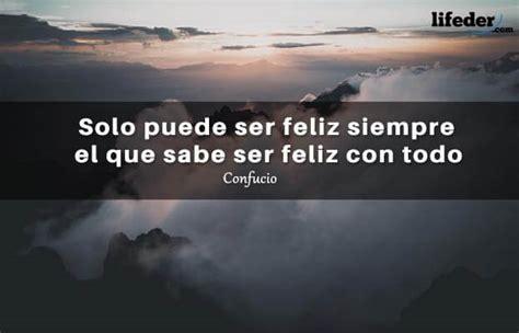 +200 Frases de Felicidad y Alegría Cortas y Bonitas
