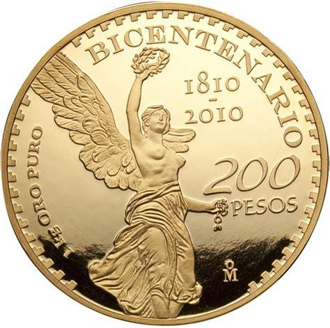 200 Pesos  Independence    Mexico – Numista
