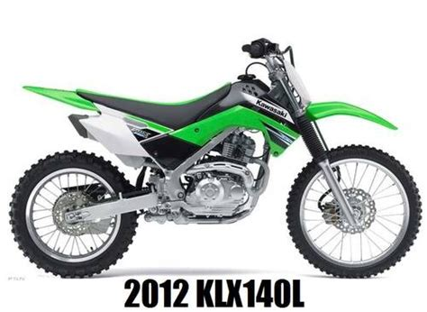 2003 Yamaha Yz 125 Dirt Bike for Sale in Patterson, New ...